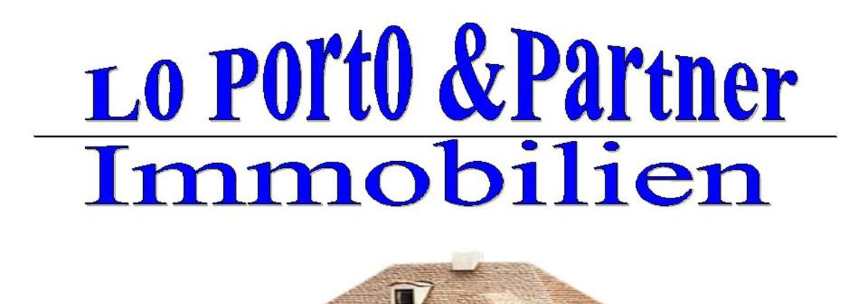 Lo Porto & Partner Immobilien - Saarlouis