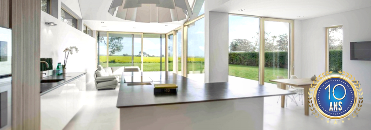 FIS Agence Immobiliere et commerciale - Bergem