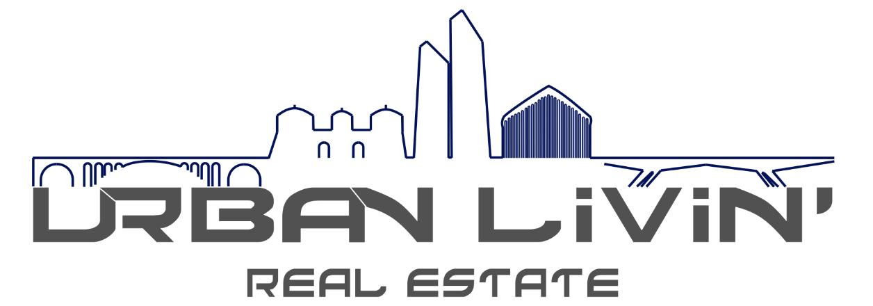 Urban Livin'Real Estate Sàrl - Luxembourg-Gasperich