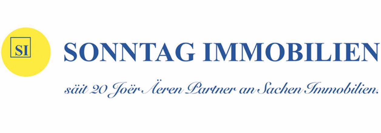 Sonntag Immobilien - Schengen