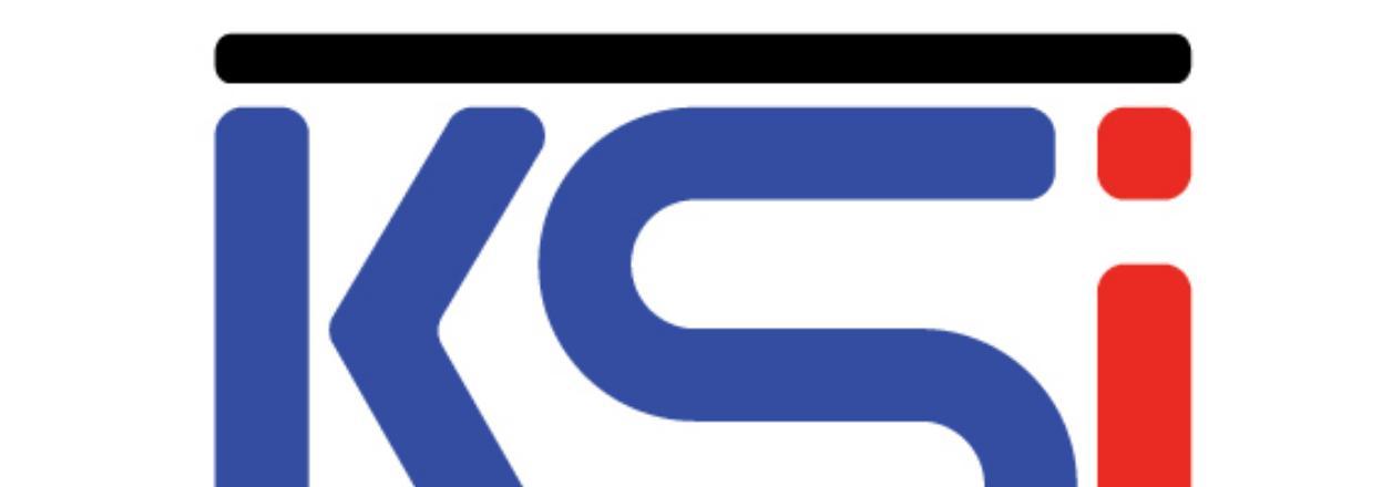 KSI - Ettelbruck