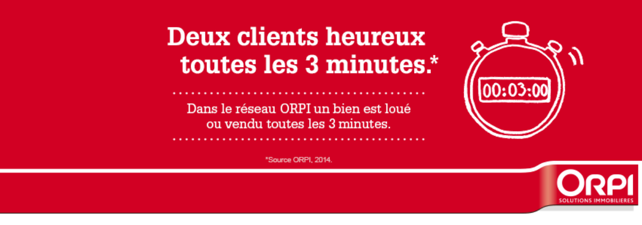 Orpi agence horizon dunkerque agence immobili re for Tous les agence immobiliere