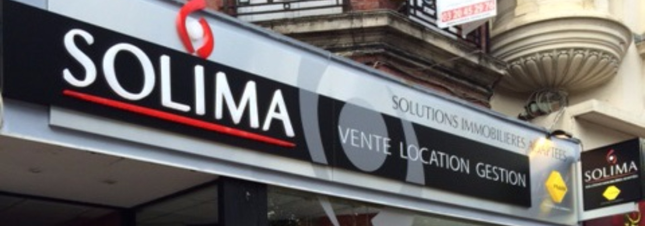 Solima agence immobili re roubaix sur - Agence immobiliere roubaix location ...