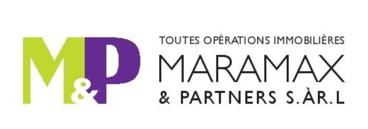 MaraMax & Partners SARL - Bascharage