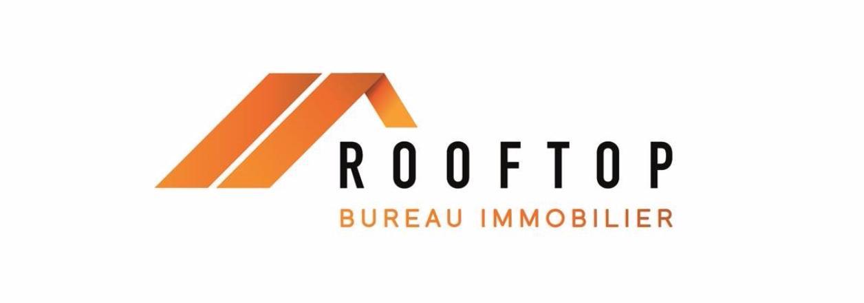 ROOFTOP Sàrl - Luxembourg-Bonnevoie