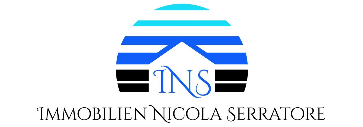 Immobilien Nicola Serratore - Wadgassen