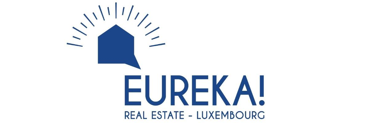 EUREKA REAL ESTATE - Luxembourg-Belair