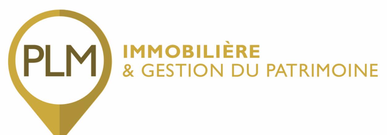 PLM Immobilière & Gestion du Patrimoine - Strassen