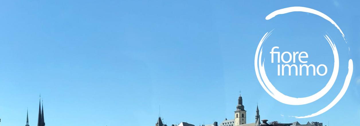 Fiore Immo - Luxembourg-Centre-ville