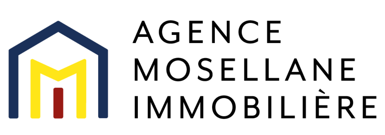 Agence Mosellane Immobilière - Metz