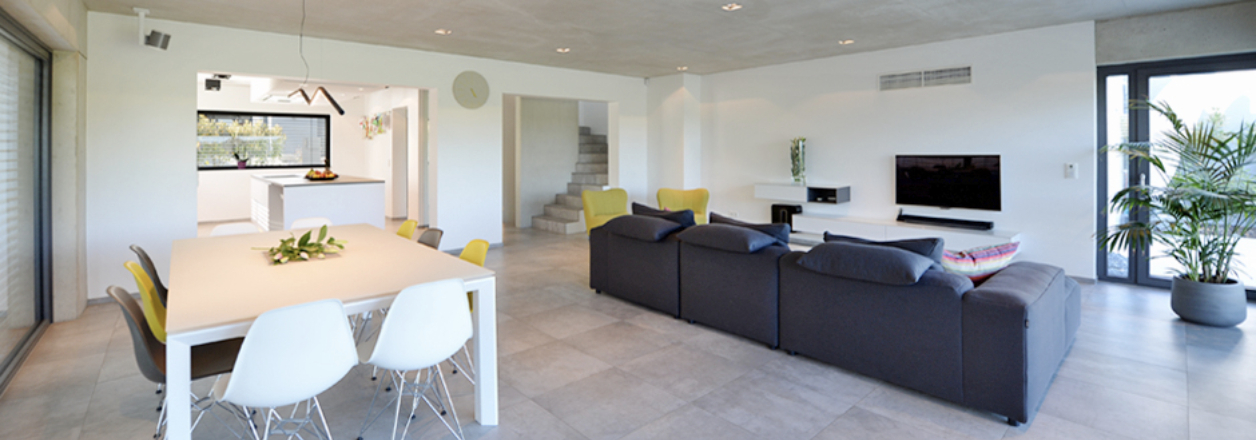 active relocation luxembourg - Luxembourg-Dommeldange