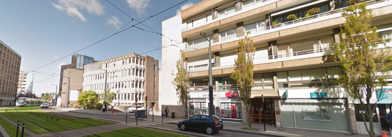 Orpi Dehouck Agence Immobili Re Valenciennes Sur