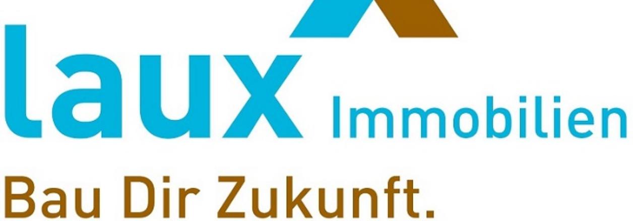Immobilien Laux GmbH - Losheim