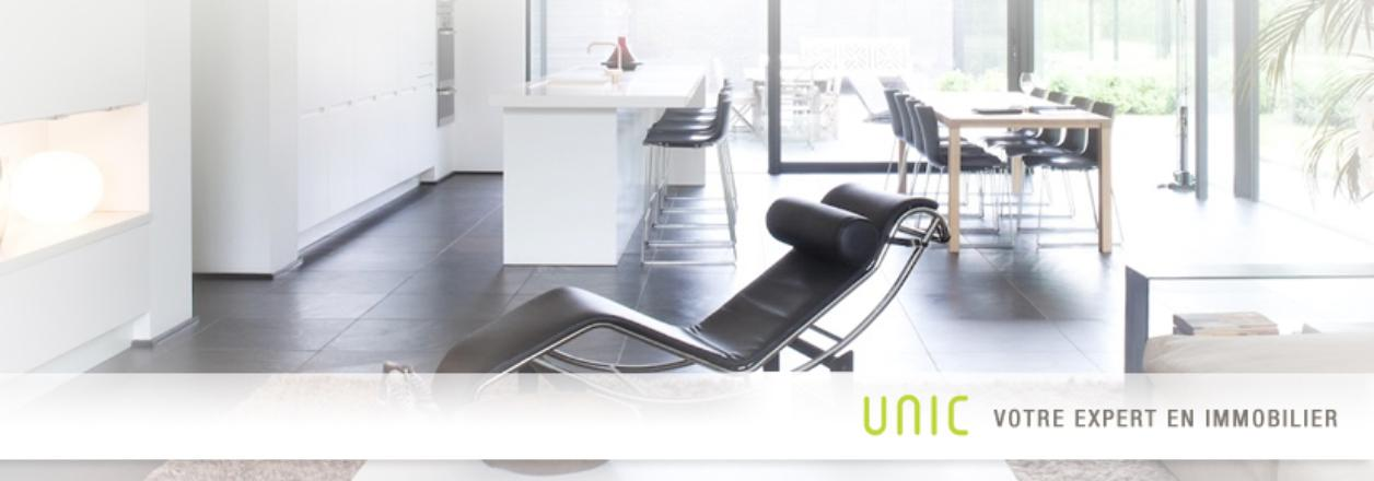 UNIC - Luxembourg-Cents