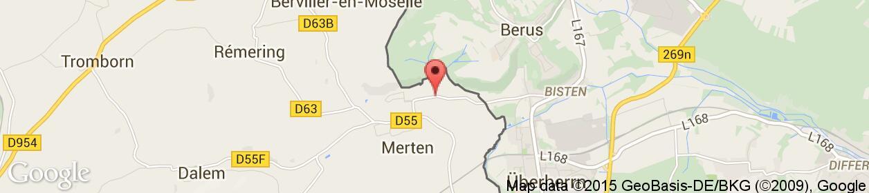 IM EST - Merten