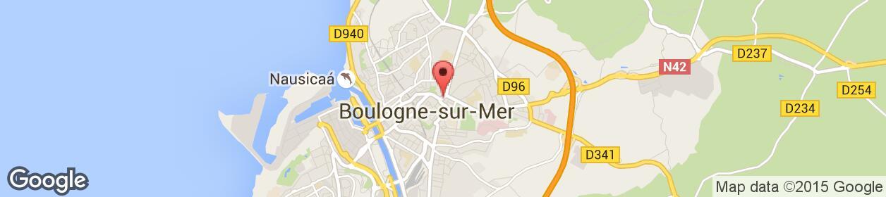 Agence porte neuve orpi agence immobili re boulogne for Porte de garage boulogne sur mer