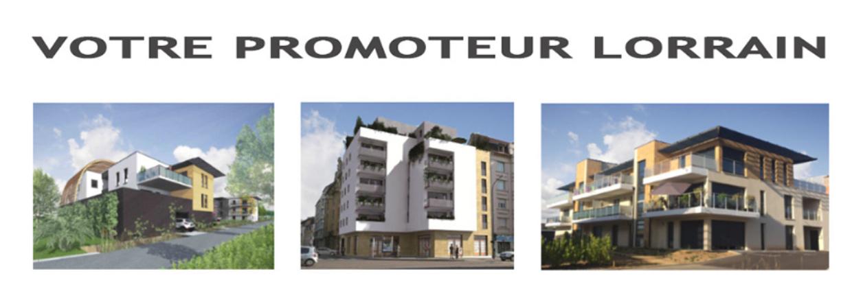 Jaumont Promotion - Metz