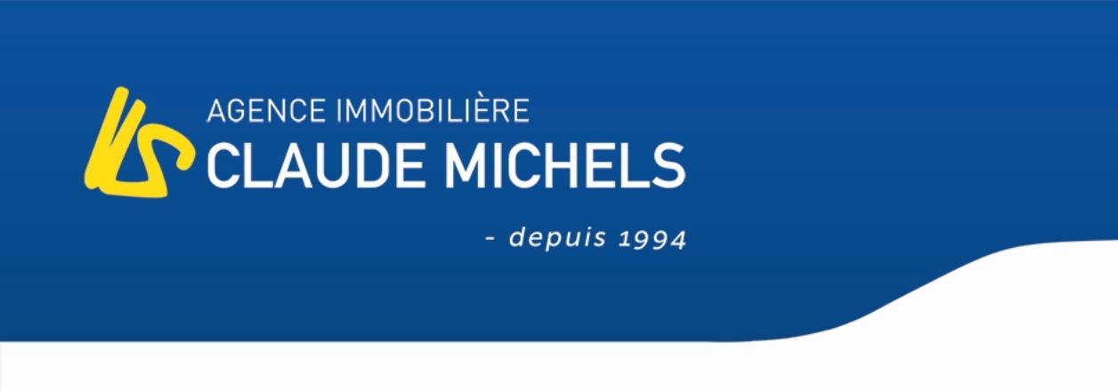 Agence Immobilière Claude MICHELS s.à.r.l - Remich