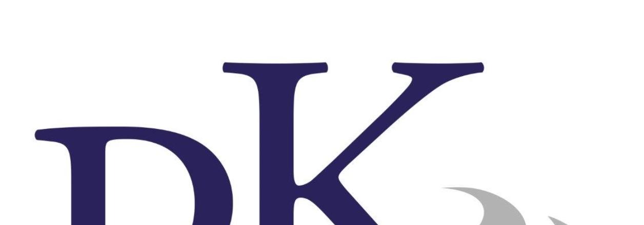 PK Inter-Trading GmbH Immobilien - Merzig