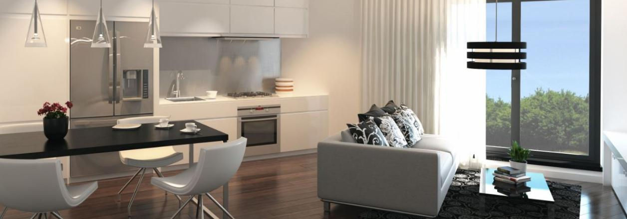 Alfa Immobilier sarl - Differdange