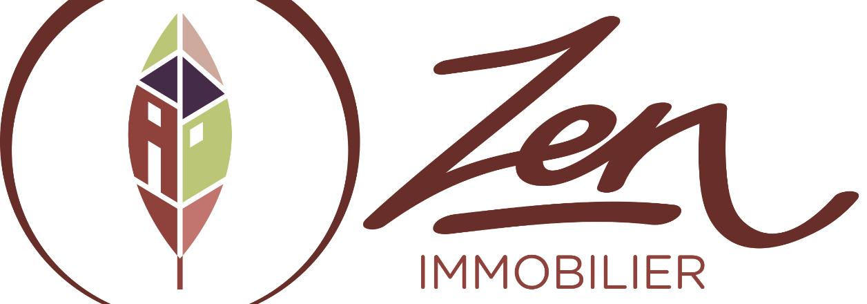 Zen Immobilier - Walferdange