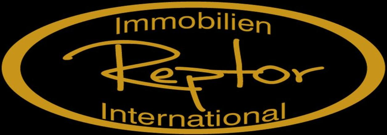 Reptor Immobilien International - Bous