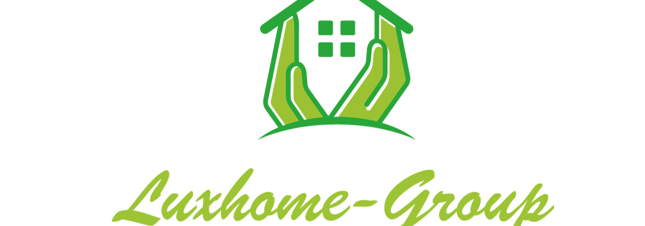 LUXHOME-GROUP SARL - Bettembourg