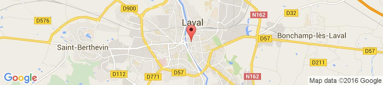 Avenir Immobilier - Laval