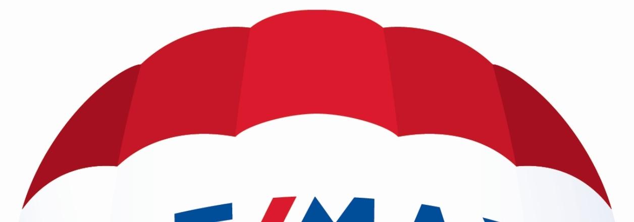 Remax Alliance - Differdange