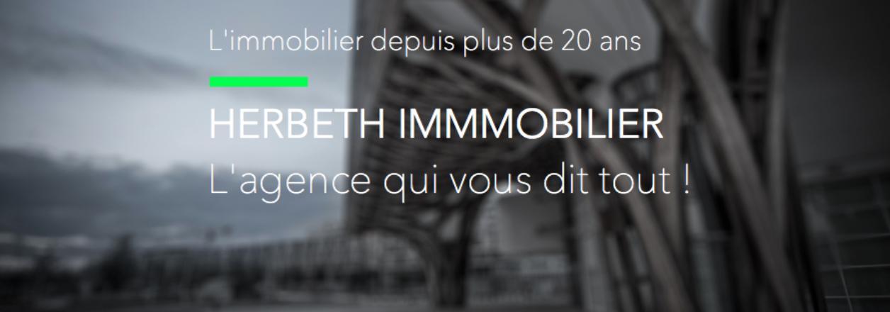 Cabinet Herbeth SAS - Metz