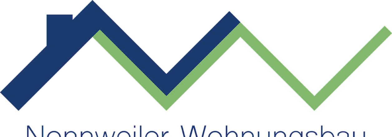 Nonnweiler Wohnungsbau - Saarwellingen