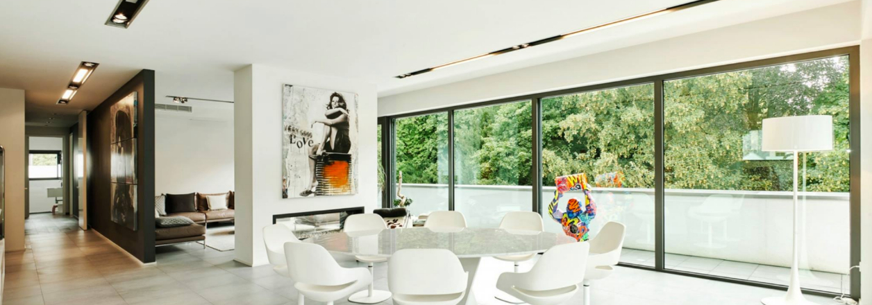 Lux. Sothebys International Realty  - Luxembourg-Belair