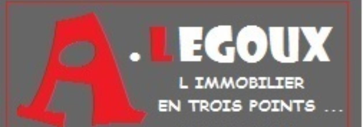 A. Legoux - Commercy