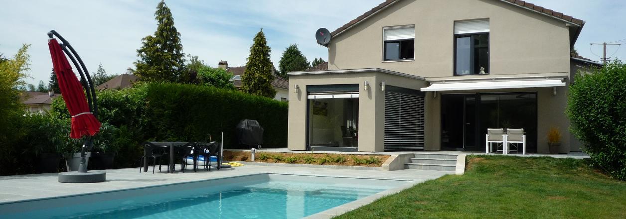 Aprim Immobilier - Thionville