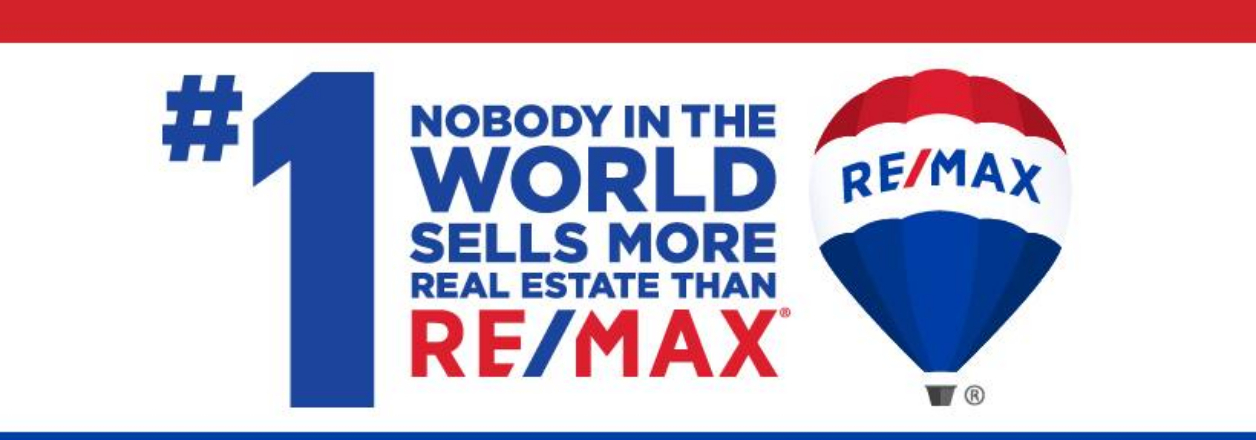 REMAX Select - Luxembourg-Gare