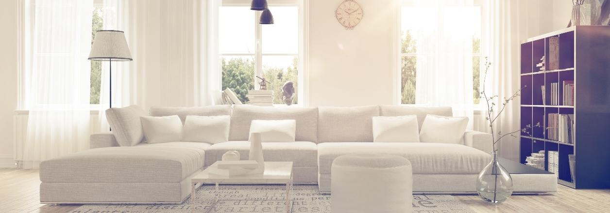 JLL Residential - Bertrange
