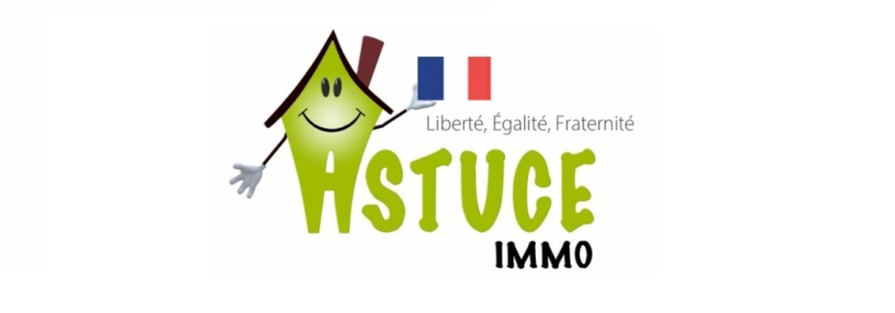 Astuce Immo - Heillecourt