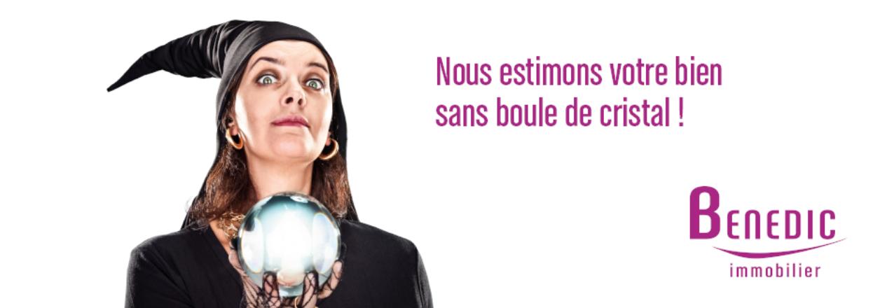 Benedic SAS - Metz