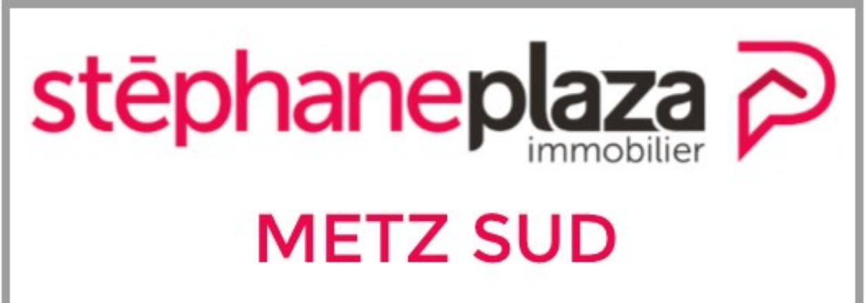 Stéphane Plaza Immobilier Metz Sud - Metz