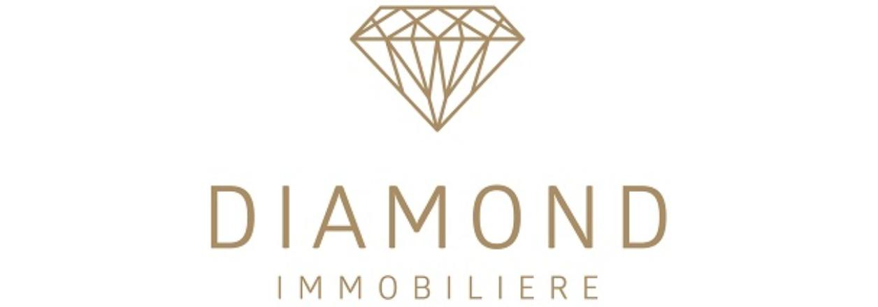 DIAMOND IMMOBILIERE - Luxembourg-Merl