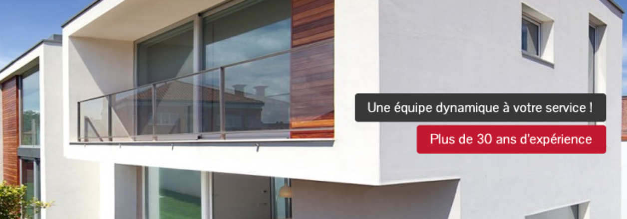 Duho Immobilier - Thionville