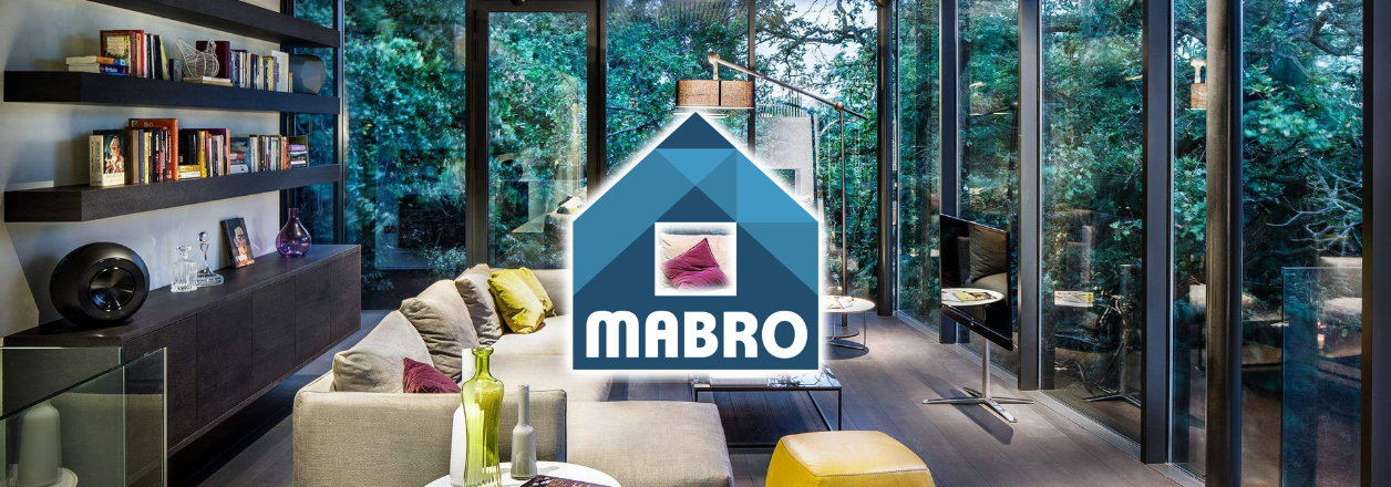 MABRO - Luxembourg-Belair