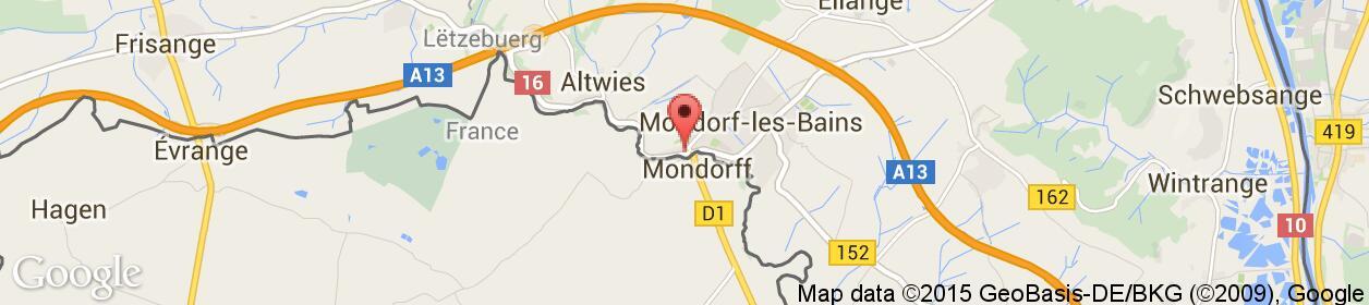 Living Concepts sa - Mondorf-Les-Bains