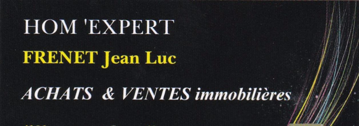 HOM'EXPERT - Audun-le-Tiche