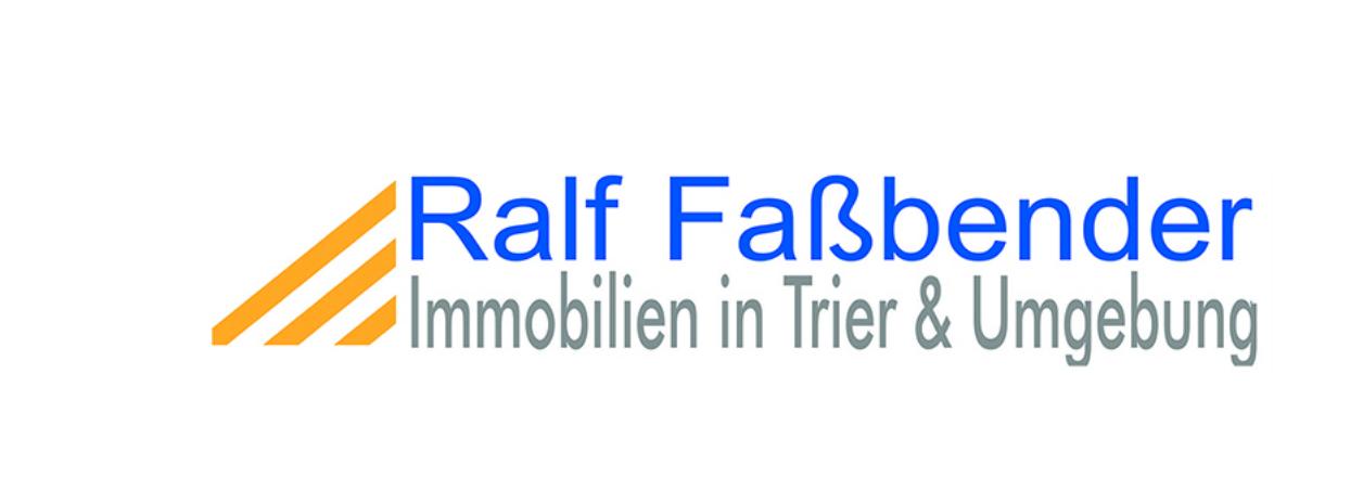 Faßbender Immobilien, Trier - Trier