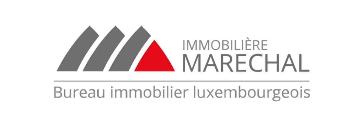 immobilière Maréchal - Kehlen