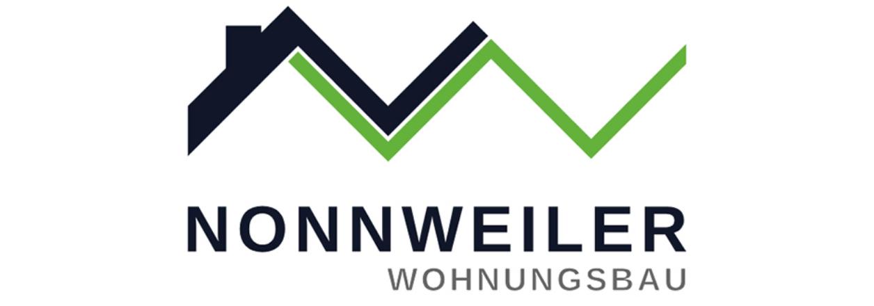 Nonnweiler Wohnungsbau GmbH - Saarwellingen