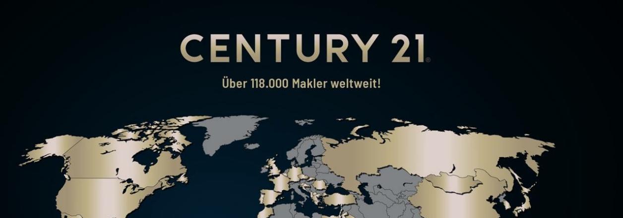Century21 Homes & Castles - Püttlingen