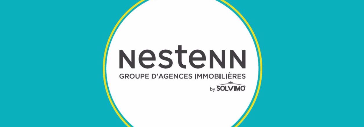 NESTENN - Metz
