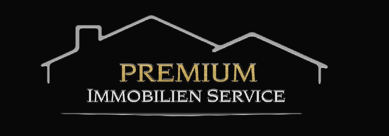 immobilienanbieter premium immobilien service aus trier alle immobilien des anbieters premium. Black Bedroom Furniture Sets. Home Design Ideas